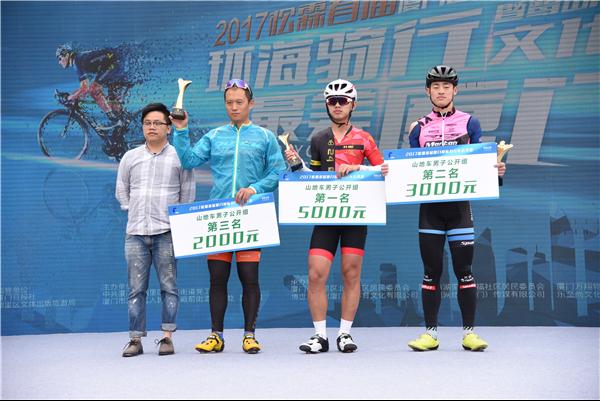 【稿】自行车赛(官方)501