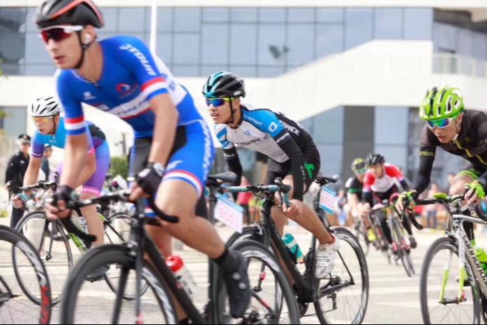 【稿】自行车赛(官方)454