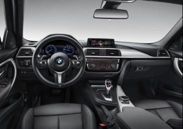 20180412-新BMW3系最新金融方案助您轻松享受纯粹驾趣1601