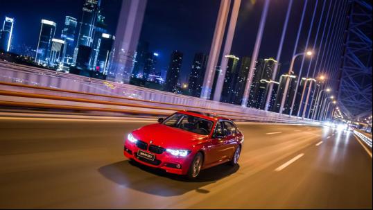 20180412-新BMW3系最新金融方案助您轻松享受纯粹驾趣1486