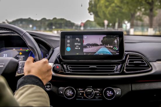 2018年上牌数据分析,高端智能化车型未来将更有市场(1)715