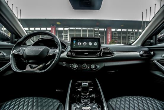 2018年上牌数据分析,高端智能化车型未来将更有市场(1)1232